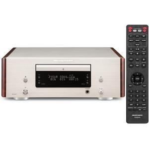 marantz HD-CD1 CDプレーヤー マランツ HDCD1|audio