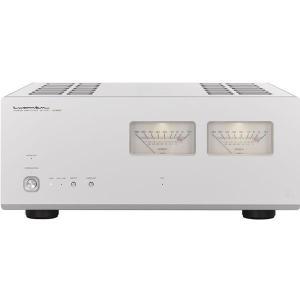 【〜9/25(月)23:59まで最大P18倍】LUXMAN M-700u ステレオパワーアンプ ラックスマン M700U|audio