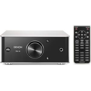【即納!】DENON PMA-60-SP プリメインアンプ デノン PMA60|audio