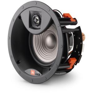 JBL STUDIO2 6IC(1本) 天井埋め込み型スピーカー STUDIO26IC audio