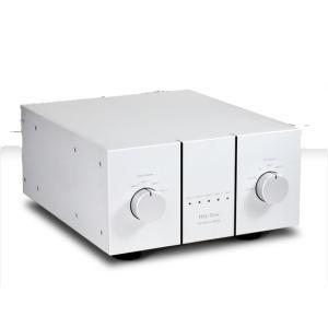 【〜12/15(土)23:59まで最大P16倍】TECHNICAL BRAIN TEQ-ZERO/EX 完全DCフォノイコライザーアンプ テクニカルブレーン TEQZEROEX