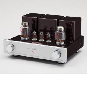 【〜9/25(月)23:59まで最大P18倍】Triode TRX-P88S KT88A級シングルステレオパワーアンプ トライオード TRXP88S|audio