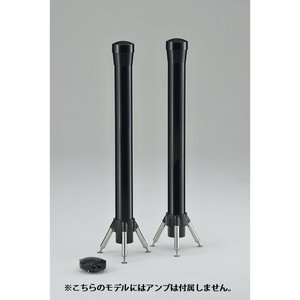 Dimension 09(ディメンション09) ハイグレードカラー 【艶有り・アンプ無しモデル 】|audioparts