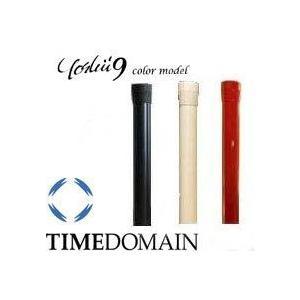 TIMEDOMAIN タイムドメイン スピーカー Yoshii9 color model(ヨシイナイン カラーモデル)|audioparts