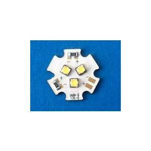 [NVSL119CT]◆3個並列タイプ 日亜電球色119|audioq