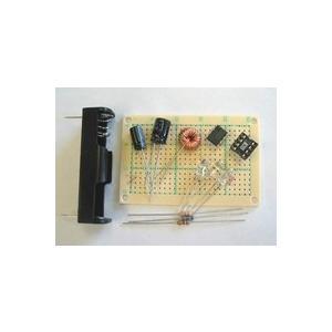 TL499A 白色LED部品セット(●SU-CR499)|audioq
