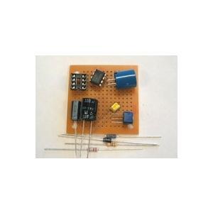 ステップアップコンバータA (SU-0612)|audioq