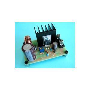 AQV-2587-40(基板完成品)|audioq