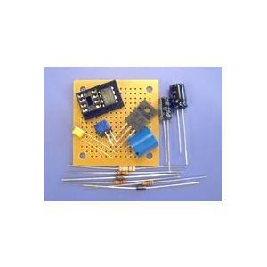 出力電圧可変式昇降圧SW電源セット(SUD-2360) 昇降圧タイプ|audioq