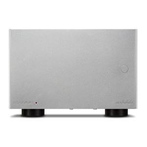 audiolab 8300MB モノラルパワーアンプ(1台) オーディオラボ 【075】