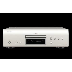 DENON (デノン) SACD/CDプレーヤー DCD-1600NE SP