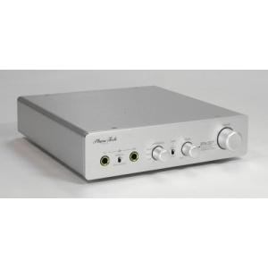 PhaseTech フェーズテック ヘッドホンアンプ EPA-007|audiounion909