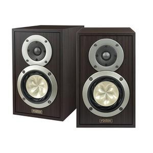 FOSTEX(フォステクス) スピーカーシステム GX100BJ (1ペア)|audiounion909