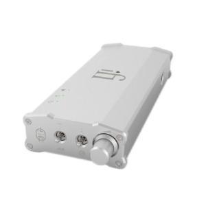 iFI-audio ハイエンド真空管式バッファーアンプ兼プリアンプ iTube|audiounion909