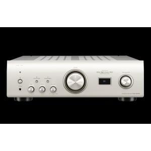 DENON(デノン) プリメインアンプ PMA-1600NE SP|audiounion909
