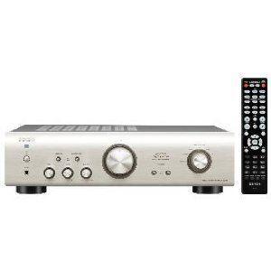 DENON デノン プリメインアンプ PMA-390RE SP|audiounion909