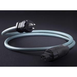 FURUTECH (フルテック) ノイズフィルター内蔵電源ケーブル Power Guard-15 audiounion909