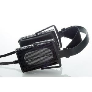 STAX(スタックス) イヤースピーカー SR-L300|audiounion909