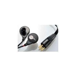 STAX(スタックス) エレクトリックインイヤースピーカー SR-003MK2|audiounion909