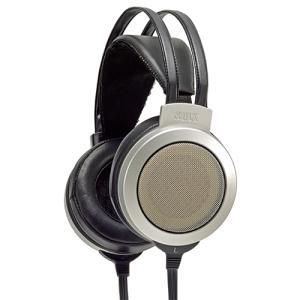 STAX(スタックス) イヤースピーカー SR-007A|audiounion909