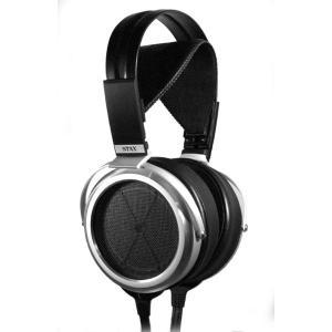 STAX (スタックス) イヤースピーカー SR-009|audiounion909