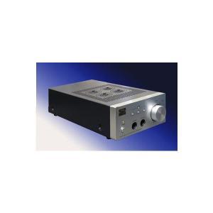 STAX 専用真空管出力 ドライバーユニット SRM-007tA|audiounion909