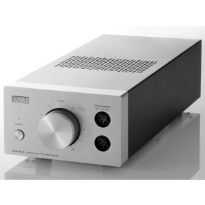 STAX(スタックス) ドライバーユニット SRM-353X|audiounion909