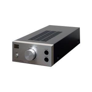 STAX(スタックス) 専用ドライバーユニット SRM-727A シルバー|audiounion909