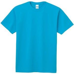 ハニカムメッシュTシャツ 3L キングサイズ 半袖Tシャツ ...