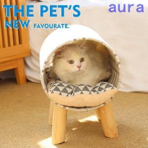 ペット ペット用品 ペットベッド 寝具 小動物 ハウス クッション ハンモック 猫用 犬用 通気性 ペットハウス|auratrade