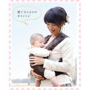 抱っこ紐 抱っこひも タックマミー 綿100%シリーズ ベビー抱っこ紐 スリング 赤ちゃん抱っこ紐 ...