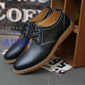 革靴 メンズ シューズ 光沢 皮靴 ビジネスシューズ レザーシューズ 通気 上げ底靴 紳士靴 通勤 男性 シークレットシューズ|auratrade