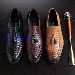 ビジネスシューズ 革靴 メンズ シューズ ハイカット 皮靴 レザーシューズ 紳士靴 通勤 男性 シークレットシューズ カジュアル ファション フラット|auratrade