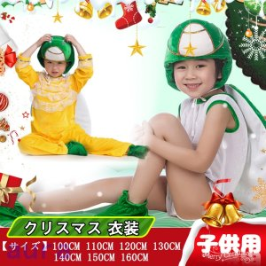 サンタ コスプレ 衣装 子供 クリスマス キッズ 衣装 コスチューム こども キッズ サンタコス 男の子 女の子 動物衣装 亀|auratrade