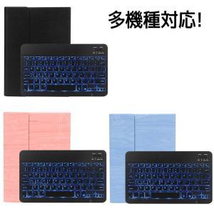 商品詳細: カラー:/ブラック/ブルー/ピンク サイズ:/mini123/mini4/mini5/2...