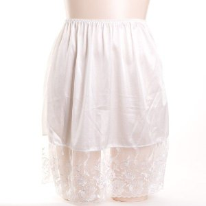 ペチコート ブライダルインナー 花嫁 結婚式 ウェディングドレス|auro