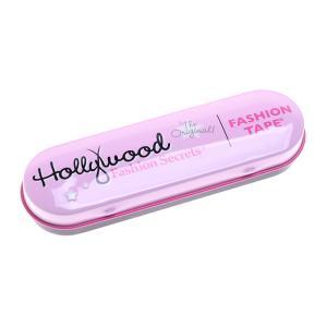 テイクアウェイティン ハリウッドファッションテープ ランジェリーテープ 低刺激性|auro