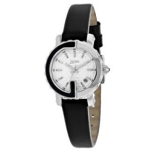 腕時計 ジャンポール ゴルチエ レディース Jean Paul Gaultier Women's Classic Stainless Steel Watch 8500510|aurora-and-oasis