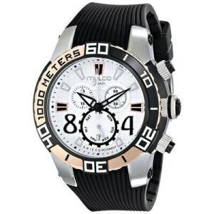 腕時計 マルコ レディース Mulco Women's Fondo wheel Stainless Steel Silicone Watch MW1-74197-021 aurora-and-oasis