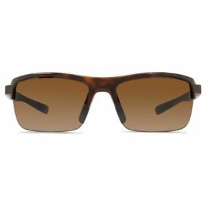 サングラス レヴォ ユニセックス Revo Unisex RE 4066 04 Crux Sunglasses Tortoise Frame Terra Lens|aurora-and-oasis