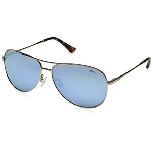 サングラス レヴォ ユニセックス Revo Unisex Relay Polarized Sunglasses, Gunmetal, Blue Water Lens RE1014-00BL|aurora-and-oasis