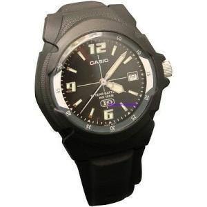 腕時計 カシオ メンズ CASIO Men's MW600F-1AV 10-Year Battery Sport Watch|aurora-and-oasis