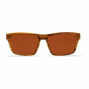 サングラス コスタデルマール ユニセックス Costa Del Mar Unisex HNO 108 OCGLP Hinano Sunglasses 580G Frame Brown Lens|aurora-and-oasis