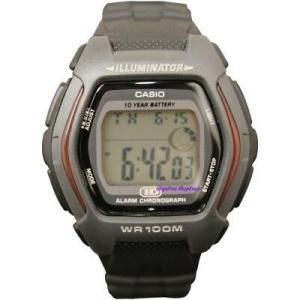 腕時計 カシオ メンズ CASIO HDD600-1AV MENS DIGITAL CHRONOGRAPH SPORTS WATCH|aurora-and-oasis