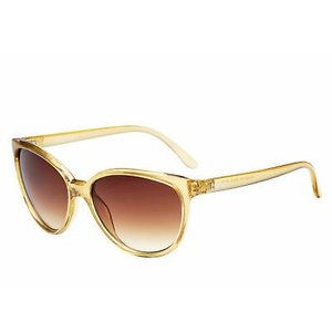 サングラス ケネスコール レディース Kenneth Cole Reaction Women's Square Crystal Brown Sunglass KC1285 45F|aurora-and-oasis