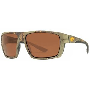 サングラス コスタデルマール メンズ Costa Del Mar Hamlin HL69 OCGLP Realtree Xtra Camo/Copper 580G Sunglasses|aurora-and-oasis