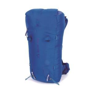 【ブルーアイス BLUEICE】 ワーソッグ 30L (バックパック/ザック/リュック/クライミング/登山)|auroralodge