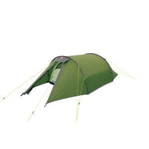 【ワイルドカントリー WILDCOUNTRY】フーリー コンパクト 2 (キャンプ/テント/アウトドア/トンネル型)|auroralodge