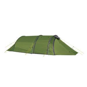【ワイルドカントリー WILDCOUNTRY】フーリー コンパクト 3 ETC (キャンプ/テント/アウトドア/トンネル型)|auroralodge