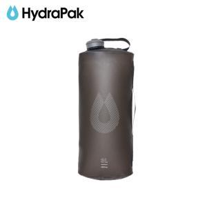 【ハイドラパック HydraPak】シーカー 3L(水筒/ウォータータンク/リザーバー/アウトドア/トレーニング/マイボトル)|auroralodge